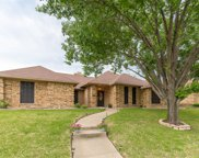 4415 Silverthorn Drive, Mesquite image