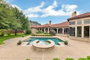 2212 Glade Road, Colleyville image