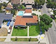 3602     Senasac Avenue, Long Beach image