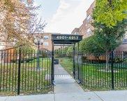 4911 N Wolcott Avenue Unit #1B, Chicago image