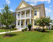 3304 Meanley Drive, South Chesapeake image