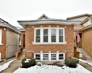 5412 North Long Avenue, Chicago image