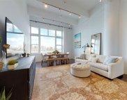 1500 Hudson St, Hoboken image