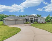 34136 Kentucky Derby Place, Dade City image
