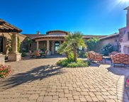 8669 E Overlook Drive, Scottsdale image