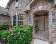 1232 Castlegar Lane, Fort Worth image