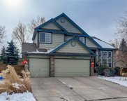 10327 Sparrow Hawk Way, Highlands Ranch image