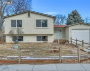 4550 N Anjelina Circle, Colorado Springs image