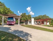 2215 Bow Lane, Safety Harbor image