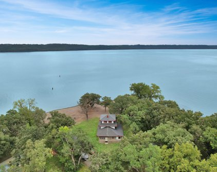 27858 Greens Point Road, Red Wing
