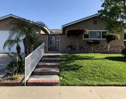 2440   W Glenoaks Avenue, Anaheim image