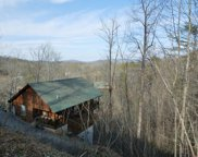 4114 Dollys, Sevierville image