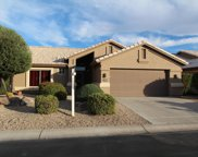 3081 N 147th Drive, Goodyear image