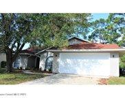 1134 Helena Avenue, Palm Bay image
