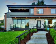 4040 Curle Avenue, Burnaby image