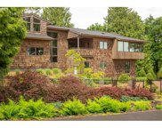 841 NW SPRING  AVE, Portland image