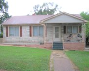 145 Button Ave, Florence image