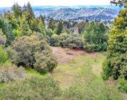 78 Ocean View Rd, Los Gatos image