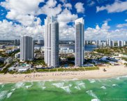 18201 Collins Ave Unit #5508, Sunny Isles Beach image