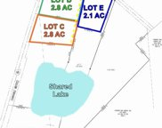 Lot C Us Hwy 68 N, Bellefontaine image