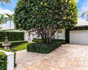 118 Via Vizcaya, Palm Beach image