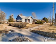 1429 15th St, Greeley image