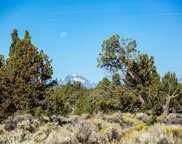 65765 Pronghorn Estates  Drive Unit Lot 24, Bend image