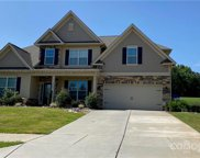 13603 Mary Crest  Lane, Mint Hill image