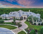 697092 N Tortoise Lane, Saint David image
