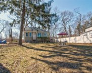 14 Yeoman Rd, Rocky Point image