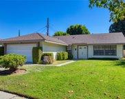 9212     Wystone Avenue, Northridge image