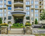 3445 Stratford Road NE Unit 3308, Atlanta image