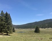 00 S Valle Escondido Road, Taos image