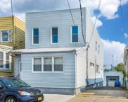 538 57th St, West New York image