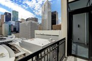 1211 Caroline Street Unit 1207, Houston image