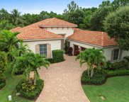 11549 Green Bayberry Drive, Palm Beach Gardens image