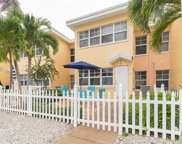 19417 W Gulf Boulevard Unit A-111, Indian Shores image