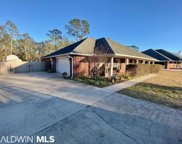 11705 Venice Blvd, Foley image