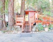 13060 Hazel Ave, Boulder Creek image