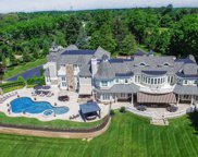 21 Hominy Hill Road, Colts Neck image