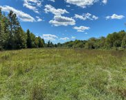 15.1 Acres Rhea County Highway, Spring City image