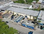 960-990 Nw 10th Ave, Fort Lauderdale image