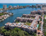 140 SE 5th Avenue Unit #348, Boca Raton image
