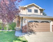 76 Country Hills Close Nw, Calgary image