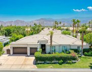 75825 Sarazen Way, Palm Desert image