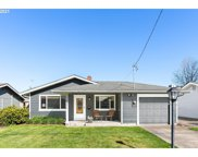 1404 SW MELROSE  AVE, McMinnville image