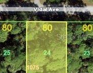 17407 Vidal Avenue, Port Charlotte image