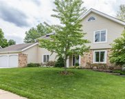 2061 Meadowbrook Way, Chesterfield image