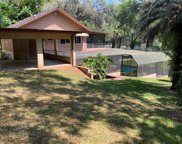11307 South Burkitt Road, Dunnellon image