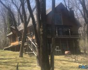 2736 Peabody Ave, Grenville image
